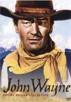 John Wayne Collectio
