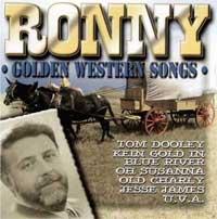 Golden Western Songs