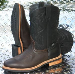 Workerboots WB-13