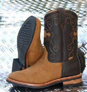 Workerboots WB-14