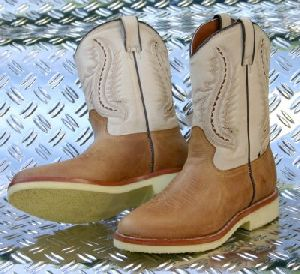 Workerboots WB-16