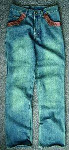 Trousers Laremie