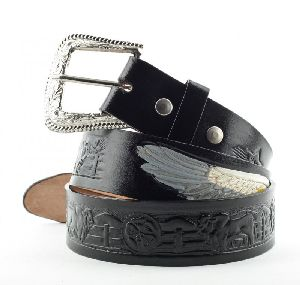 Belt WG-13