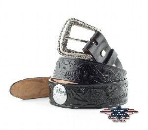 Belt WG-04