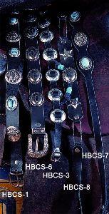 Hutband HBCS-7