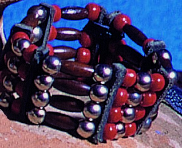 Bracelet AB-03