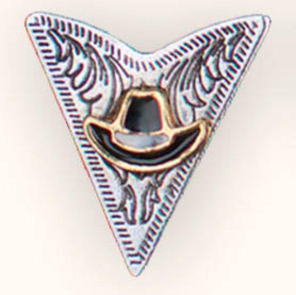 Collar Corners KE 91035