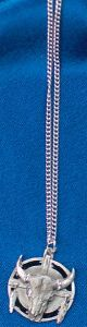 Necklaces KET 91307