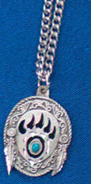 Halskette KET 91309