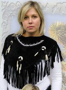 Collar PO 12931