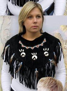 Collar PO 12941
