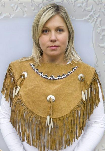 Collar PO 12933