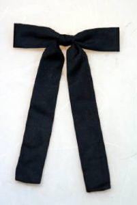 Bowknot Earp (G)
