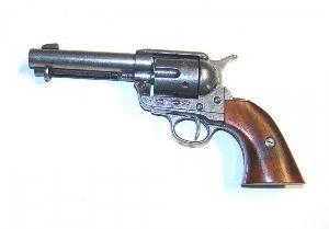 Colt Peacemaker 1186 (G)