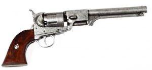 USA Navy Colt Navy 1083 (G)