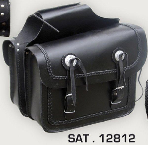 Saddle bag SAT 12812