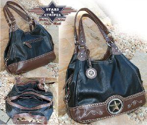 Handtasche BAG-01