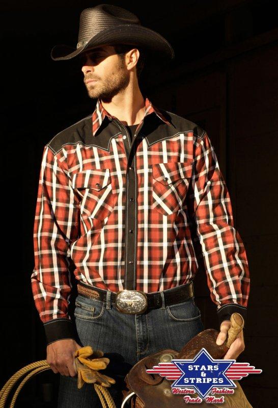 Shirt Jayden