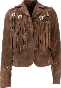 Jacket J 26822