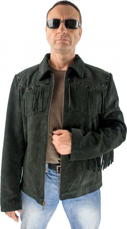 Jacket J 26823