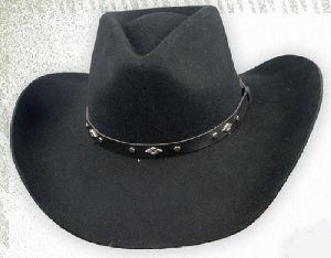 Cowboyhut HUT 43305