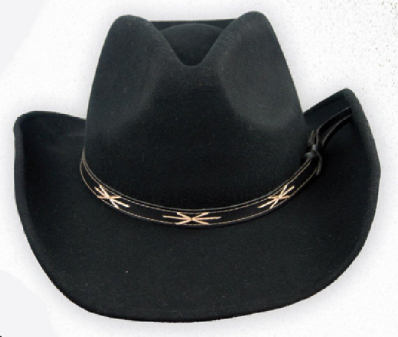 Hat HUT 43306