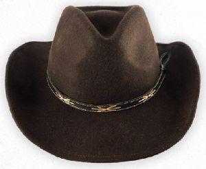 Hat HUT 43308