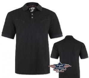 Poloshirt Jordan