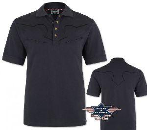 Polo Shirt Matthew