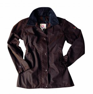SCIPPIS Avalon Jacket
