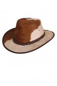 SCIPPIS Cowboyhut Rustler