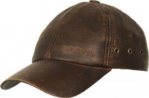 SCIPPIS Outdoor Cap