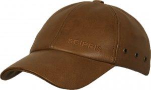 SCIPPIS Buffalo Cap