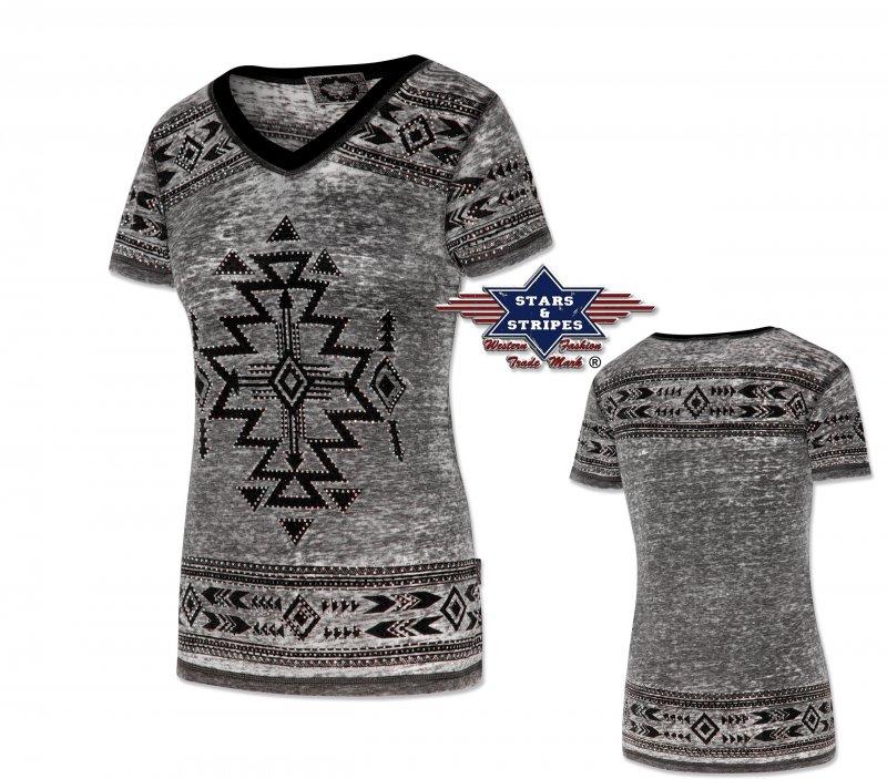 T-Shirt Lana