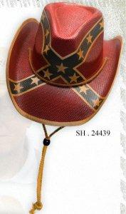Strohhut SH 24439