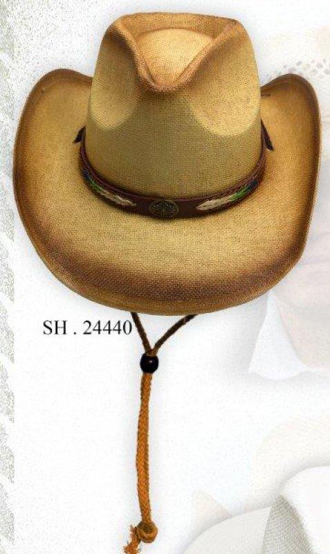 Strawhat SH 24440