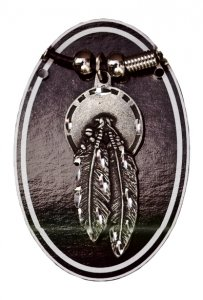 Necklaces IS 102961