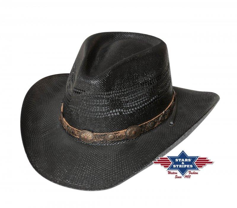 Hat Fresno