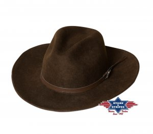 Hat Shepherd