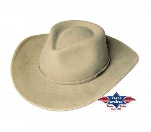 Hat Rancher