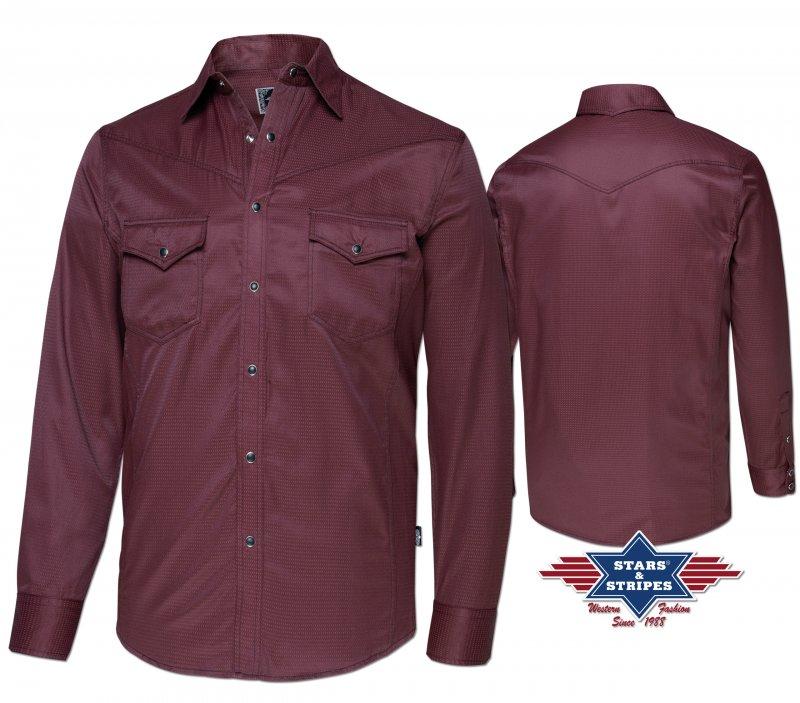 Western Shirt Corbin