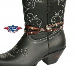 Boot Strap SB-09