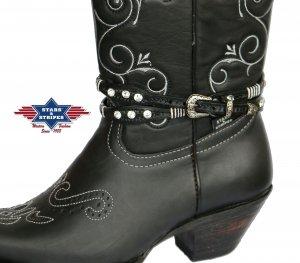 Boot Strap SB-10