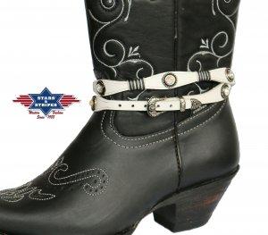 Boot Strap SB-11