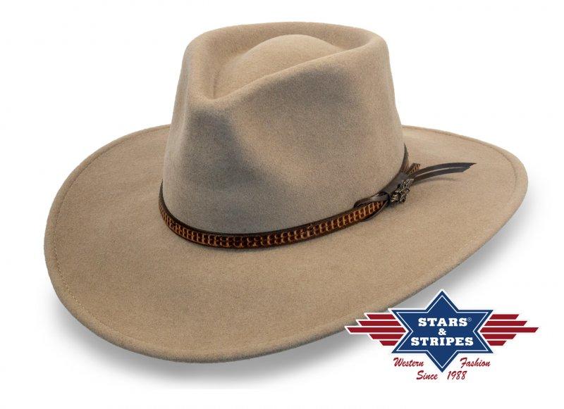 Hat Rancher 2