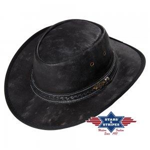Hat Wylie