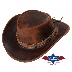 Hat Butch