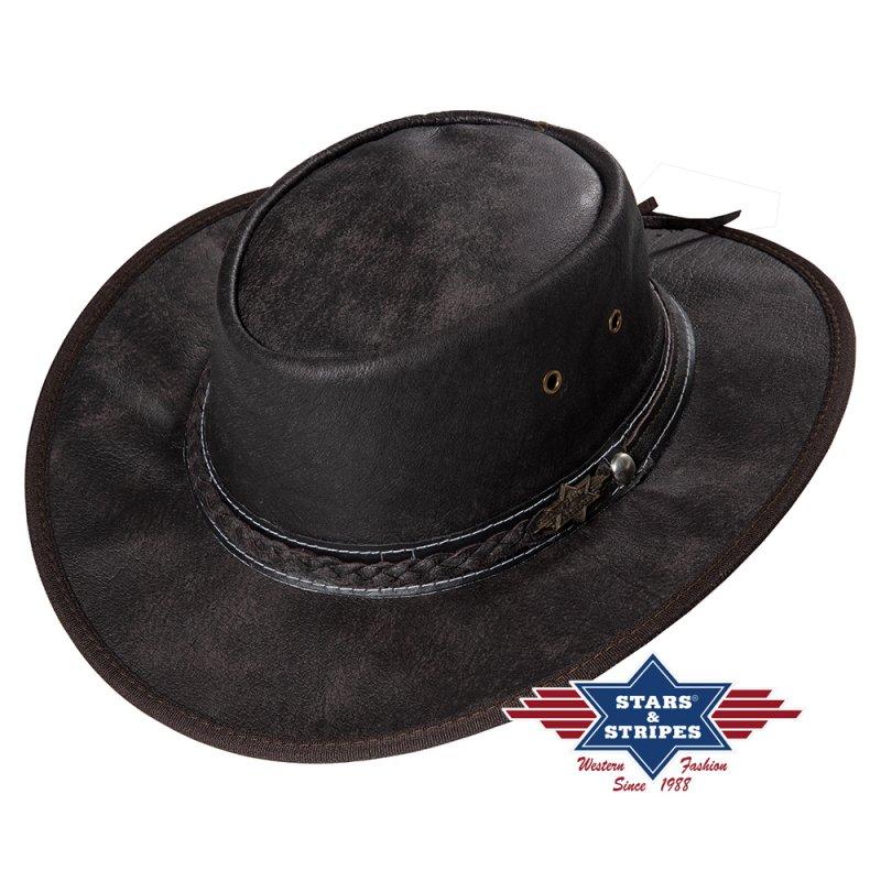 Hat Blake