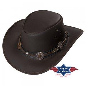 Hat Huck