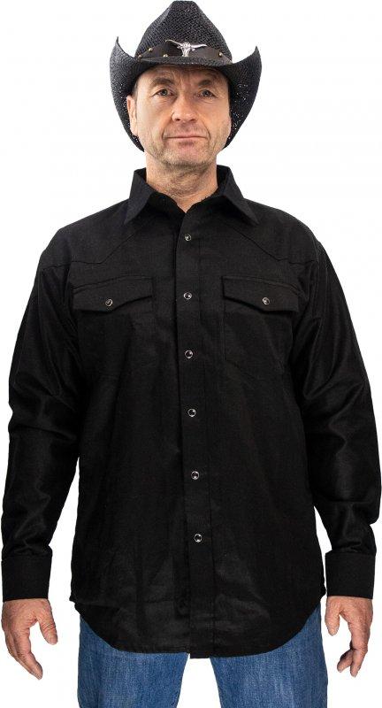 Jeans Shirt JH 39949